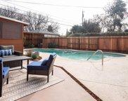 5883  Camellia Avenue, Sacramento image