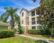 5180 Northridge Road Unit 106, Sarasota image
