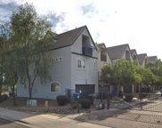 2831 E Pinchot Avenue, Phoenix image