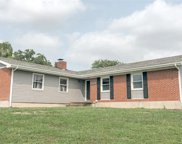 1604 Independence  Road, Rolla image