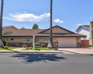 5711 Salmon Court, Discovery Bay image