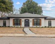 16046 Longvista Drive, Dallas image
