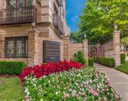 6625 Bandera Avenue Unit 2C, Dallas image