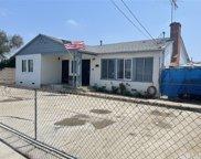 25022     Normandie Avenue, Harbor City image