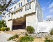1128 Bay Ave Unit #4, Ocean City image