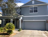 1239 Willow Branch Drive, Orlando image