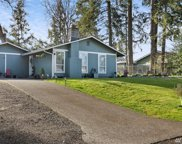 16422 17th Ave E, Spanaway image