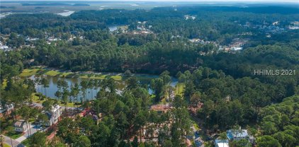 12 Red Knot  Road, Bluffton