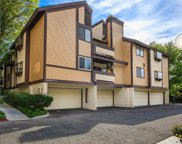 24837 Apple Street Unit #B, Newhall image