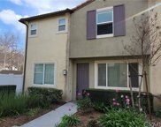 27915 Cactus Avenue Unit #B, Moreno Valley image