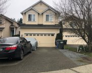 16015 89th St E, Puyallup image