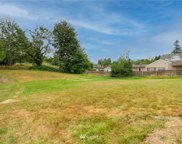 2617 SW 9th, Puyallup image