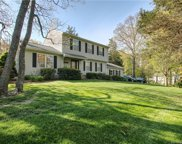 211 Zion Hill  Road, Milford image