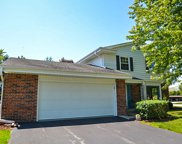 S73W16899 Briargate Ln, Muskego image