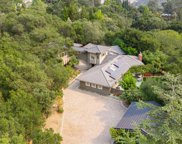 60 Golden Oak Drive, Portola Valley image