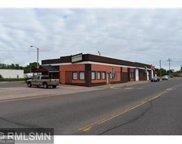 100 Old Highway 61  N, Hinckley image