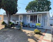 2311     Park Rose Avenue, Duarte image