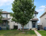 365 Diefenbaker  Drive, Fort McMurray image