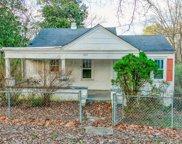 3015 Wilcox, Chattanooga image