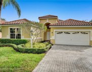 263 NW 116th Ter, Coral Springs image
