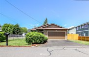 204 2nd Avenue SW, Pacific image