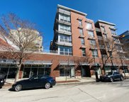 2025 S Indiana Avenue Unit #511, Chicago image