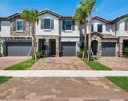 13086 Anthorne Ln, Boynton Beach image