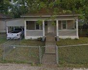 1307 Oakhurst, Jonesboro image