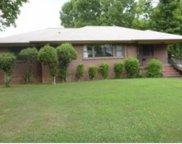 351 Glenwood, Chattanooga image