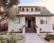 5826  Willoughby Ave, Los Angeles image