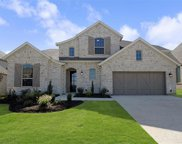 946 Lake Hills Trail, Roanoke image