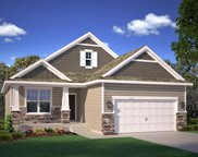 9862 Twin Lakes Parkway NW, Elk River image