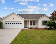 220 Red Carnation Drive, Holly Ridge image