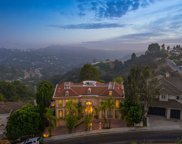 3171  Deep Canyon Dr, Beverly Hills image
