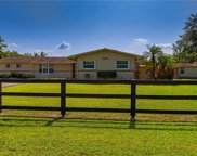 5200 SW 163rd Ave, Southwest Ranches image