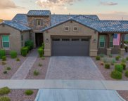 10652 E Stearn Avenue, Mesa image