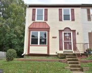 1790 Forest Park Dr, District Heights image