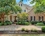403 Yarmouth Road, Raleigh image