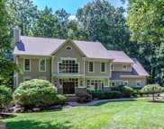 3212 Upper Wynnewood   Place, Herndon image