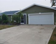 428 Sw 37th  Lane, Cape Coral image