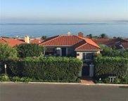 533     Via Media, Palos Verdes Estates image