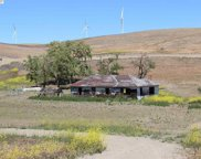 18 NW Greenville Rd, Livermore image