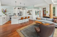 2042 Rivers  Crossing, Highlands image