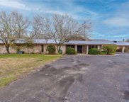 3520 Killingsworth Lane, Pflugerville image
