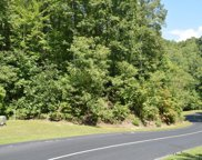 216 Mountain Crest  Drive Unit #34, Hendersonville image