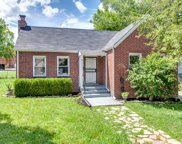 2705 Woodbine Ave, Knoxville image