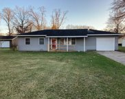 4775 W State Road 10, North Judson image