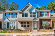 214 Butler  Place, Fort Mill image