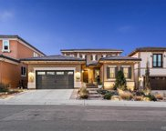 9817 Cantabria Point, Lone Tree image