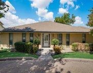1405 Pine Hill Drive, Garland image